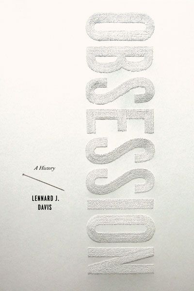 Obsession - Design by Isaac Tobin