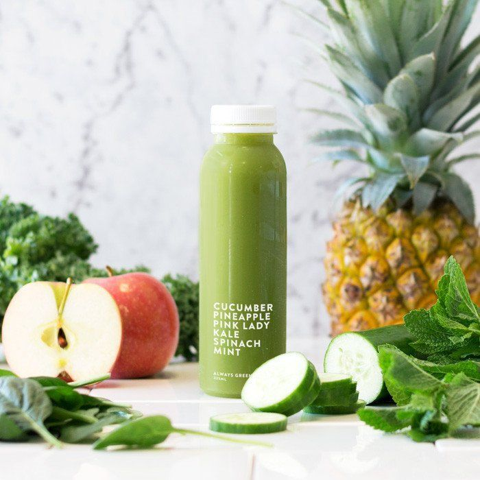 15 best pressed juice food images on Pinterest Pressed juice - fresh blueprint cleanse questions