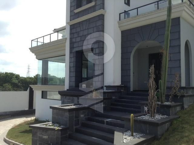 Club de Golf de Panama - Venta $1,000,000, Provincia de Panamá - CompreOAlquile
