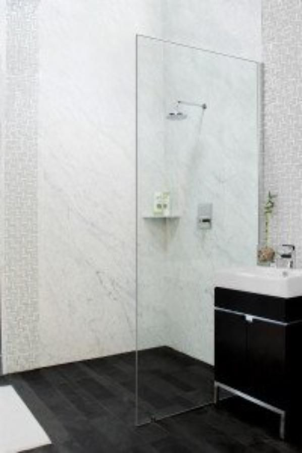 Visit our site http://www.tagzania.com/pt/bolder-panels for more information on Bathroom Renovation Ideas.Bathrooms are just one of the highly used spaces in the residence where you hang around indulging and unwinding on your own, so it's not surprising that if you wish it to really feel and look as lavish as possible. If you are considering Bathroom restorations, make use of these pointers to make it the best success possible.