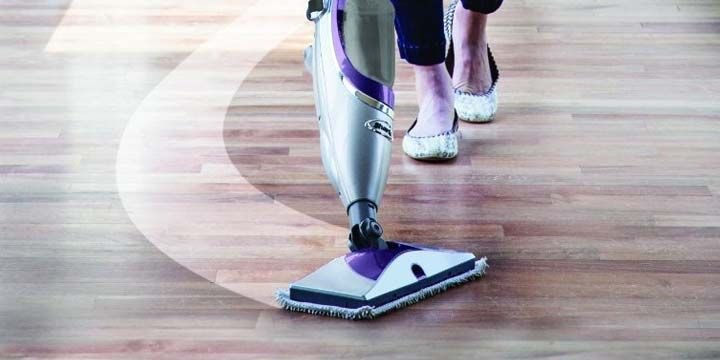 Before you rush out and buy, let's take a closer look at the benefits, disadvantages and all the differences between steam mops and steam vacuums.
