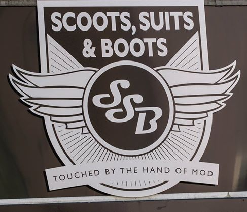 Also available online at   http://scootssuitsandboots.com/