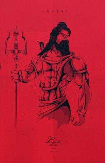 Shiva                                                                                                                                                     More