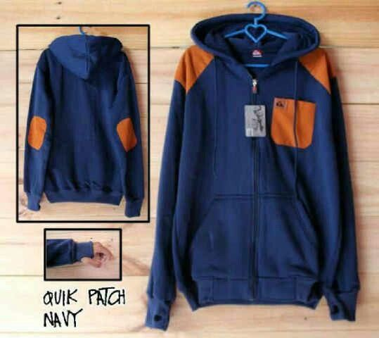 Nike navy quick patch all size fit L 130rb call 523D5F13