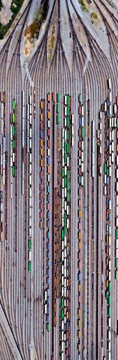 ♥ Inman Railroad Yard, Atlanta Georgia - Imgur