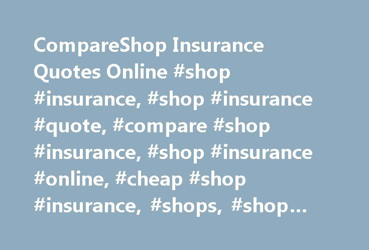 CompareShop Insurance Quotes Online #shop #insurance, #shop #insurance #quote, #compare #shop #insurance, #shop #insurance #online, #cheap #shop #insurance, #shops, #shop #cover, #shop #insurance #uk http://oklahoma.nef2.com/compareshop-insurance-quotes-online-shop-insurance-shop-insurance-quote-compare-shop-insurance-shop-insurance-online-cheap-shop-insurance-shops-shop-cover-shop-insurance-uk/  # Norton secured Our quote form uses 128-bit SSL encryption for your peace of mind. Over three…