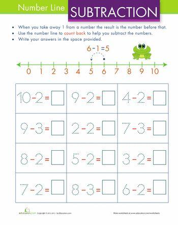 30 best grade r maths images on pinterest maths number worksheets and worksheets. Black Bedroom Furniture Sets. Home Design Ideas