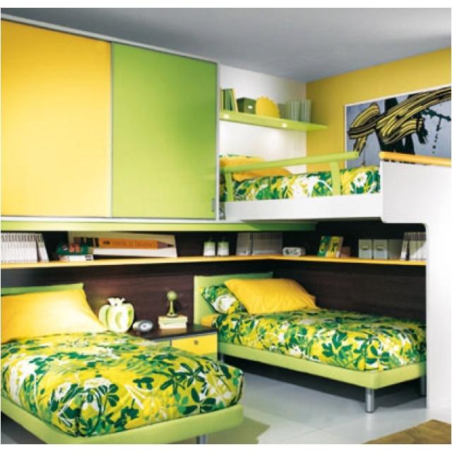 www.camerette.org