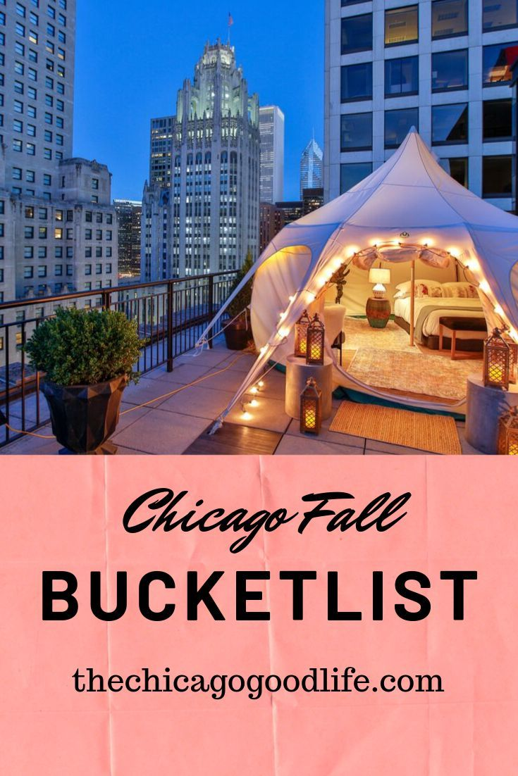 Ten Things To Do This Fall In The Chicagoland Area With Family Friends Or Even Date Night Ideas From Pump Chicago Vacation Chicago Fall Fun Places In Chicago