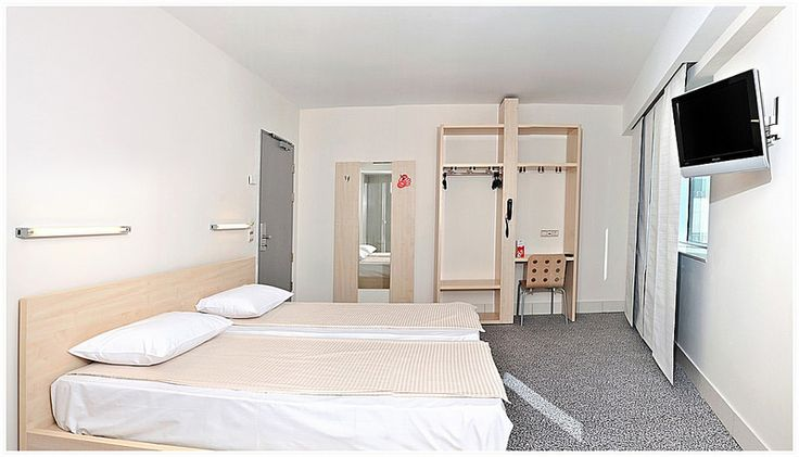 Hotel Hello Bucuresti, Romania - Adresa: Calea Grivitei 143. Hotel 2 stele langa Gara de Nord, ce ofera solutii pentru cazare in Bucuresti la  tarife avantajoase.