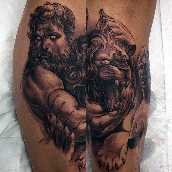 Greek Tattoo Ideas: Best 25+ Men Tattoos Designs Ideas On Pinterest