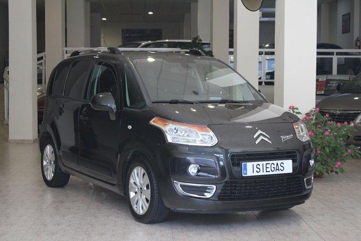 compra-venta-vehiculos-ocasion-navarra-pamplona-segunda-mano-coches-automoviles-usados-diesel-gasolina-monovolumen-seminuevo-iruna-auto-citroen-c3-picasso-2