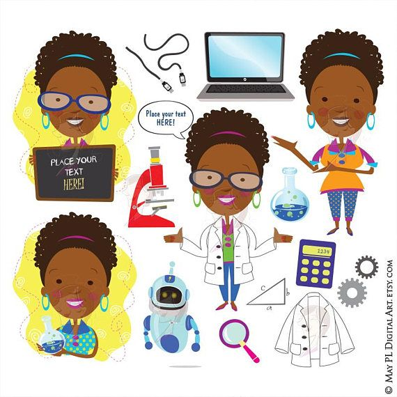 Check out this item in my Etsy shop https://www.etsy.com/au/listing/548011999/science-teacher-scientist-african