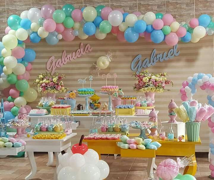 102 best organic images on Pinterest Balloon ideas Balloon