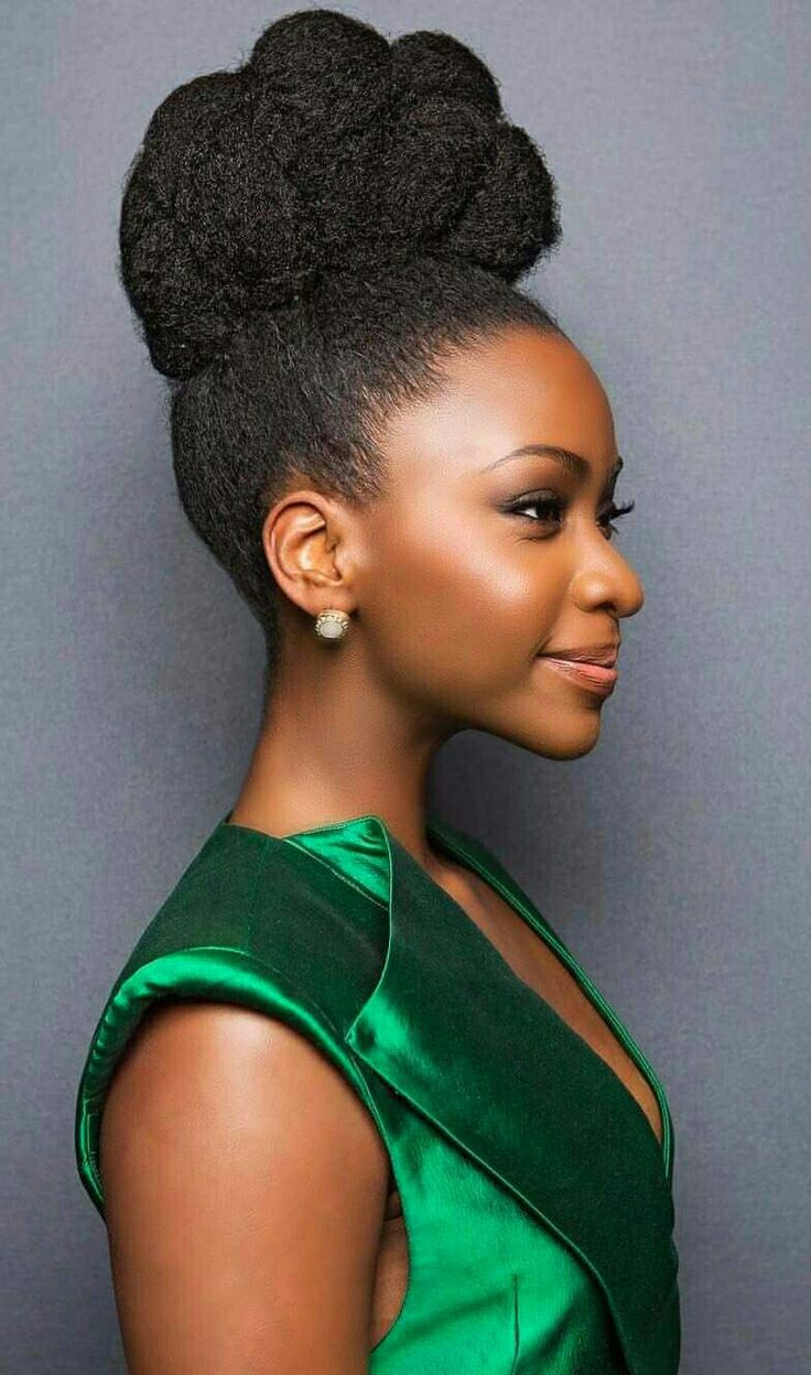 Best 25 African hairstyles ideas on Pinterest  African hair Protective hairstyles and Simple