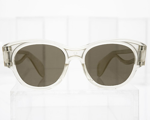 Sunglasses from the collection of General Eyewear