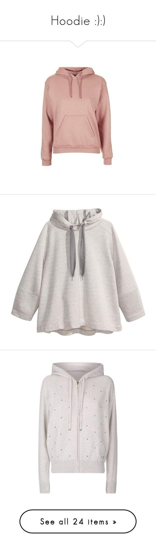 Best 25  Petite hoodies ideas on Pinterest | Pink hoodies, Sports ...