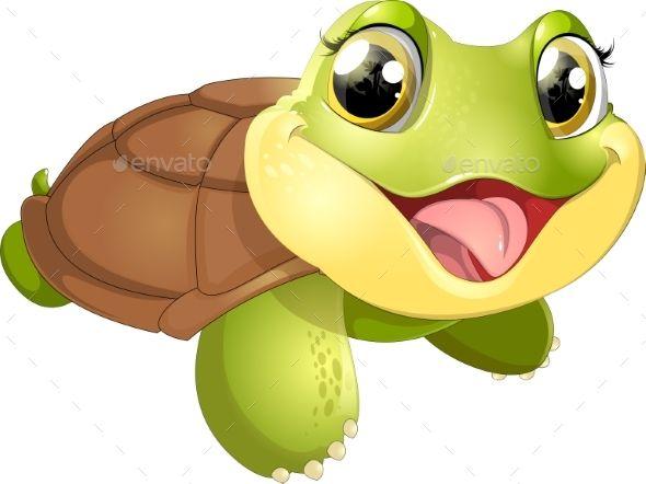 Turtle Turtle Images Cartoon Turtle Cute Turtles