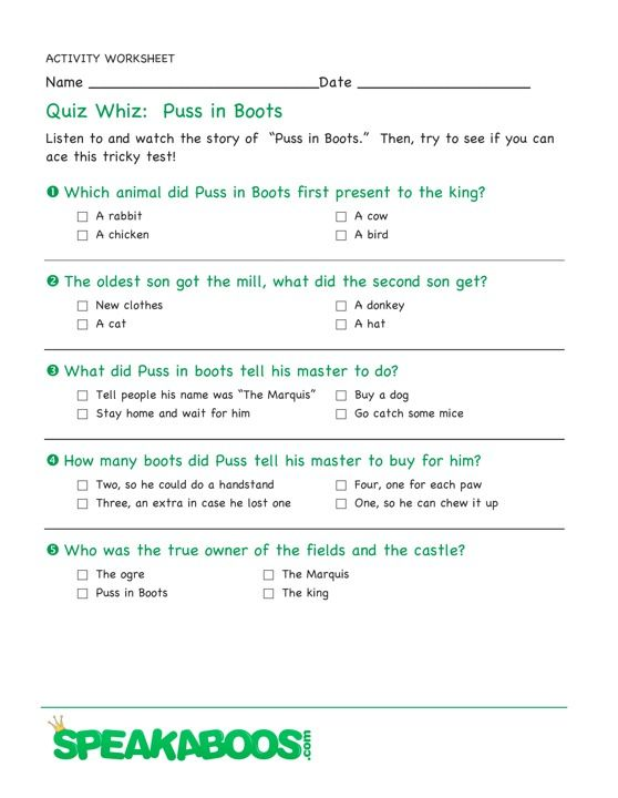 tiddalick the frog script pdf