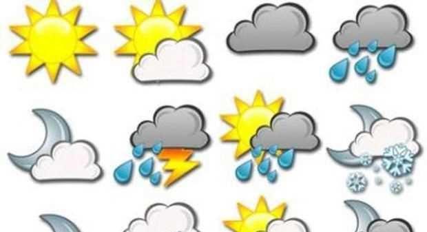Temperaturile aerului vor urca până la 18 grade Celsius mai ales în zonele sudice și sud-estice în următoarele două săptămâni, iar precipitatiile vor fi mai prezente în regiunile montane
