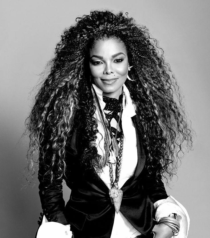 Lyric nasty janet jackson lyrics : 383 best Janet Jackson images on Pinterest | Janet jackson ...