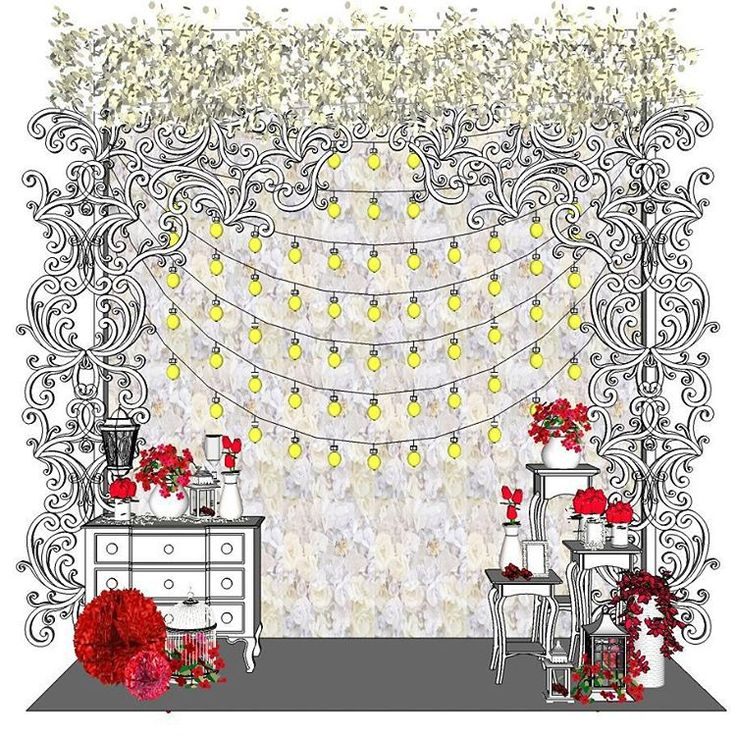 Photobooth Design for Riyou&Rei 130915 #weddingsketch #weddingsketchup #weddingsketch3d #weddingdrawing #weddingdrawing3d #weddingphotobooth #photobooth #photoboothdesign #weddingdesign #weddingdecoration #weddingidea #weddingfoyer