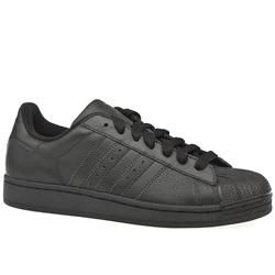 Adidas Superstar Boost BB2270 Skroutz.gr