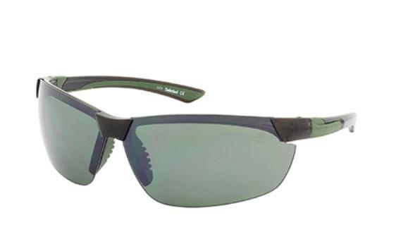 Timberland Polarized Sunglasses, TB9069 96R
