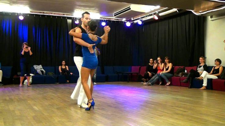 Bachatango belly dancing classes dance videos bachata