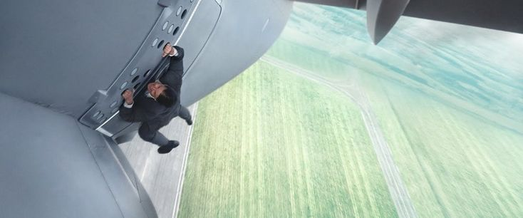Mission: Impossible – Rogue Nation 2015 Director: Christopher McQuarrie Thriller/Action Plot. Ethan and team take on their most impossible mission yet, eradicating the Syndicate - an International rogue organization as highly skilled as they are, ... Shawn Frank