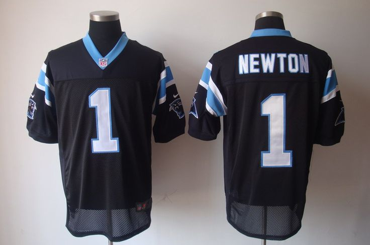 Do you have your favorite jersey? We Offe cheap wholesale Nike NFL jerseys,NHL jerseys,MLB jerseys and NBA jerseys from China With best quality,discount price.etc.For more information,pls click:  http://www.joinjersey.com/nike-nfl-jerseys-carolina-panthers-cam-newton-1-black-p-3260.html