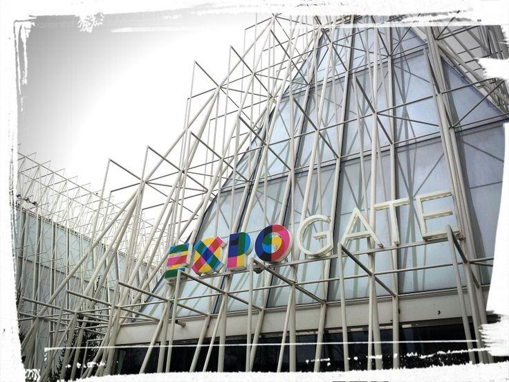 Expo 2015 in città