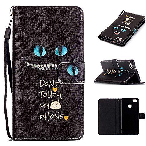 P9Lite Case,Huawei P9 Lite Case,XYX [Blue Eyes - Don't To... https://www.amazon.com/dp/B01HUXD934/ref=cm_sw_r_pi_dp_2F4DxbW484AJ5