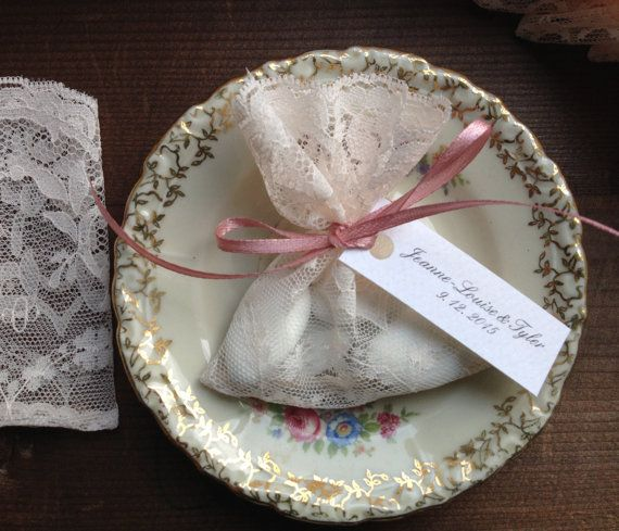 1000 Ideas About Vintage Wedding Favors On Pinterest