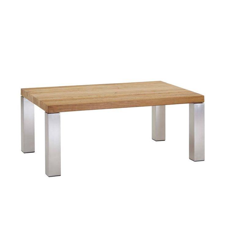die besten 25 tischgestell edelstahl ideen auf pinterest tischbeine edelstahl tisch aus. Black Bedroom Furniture Sets. Home Design Ideas