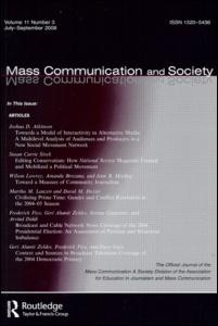 Mass communication theories pdf viewer