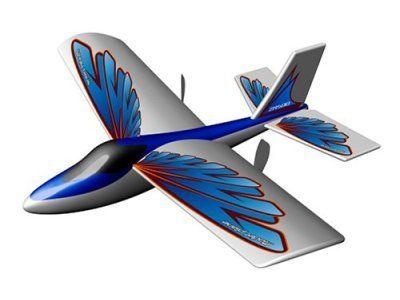 Sale Preis: 85650 Silverlit X-Twin Sport ferngesteuert 2-Kanal Funk Flugzeug aus EPP , farblich sortiert. Gutscheine & Coole Geschenke für Frauen, Männer und Freunde. Kaufen bei http://coolegeschenkideen.de/85650-silverlit-x-twin-sport-ferngesteuert-2-kanal-funk-flugzeug-aus-epp-farblich-sortiert