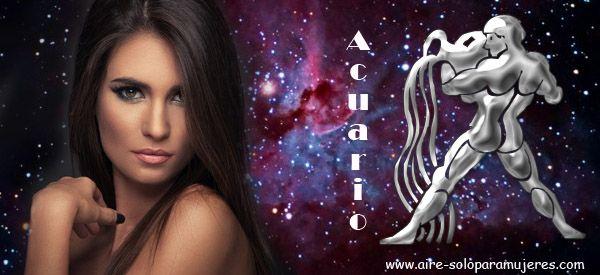 horoscopo diario acuario, horoscopos diarios