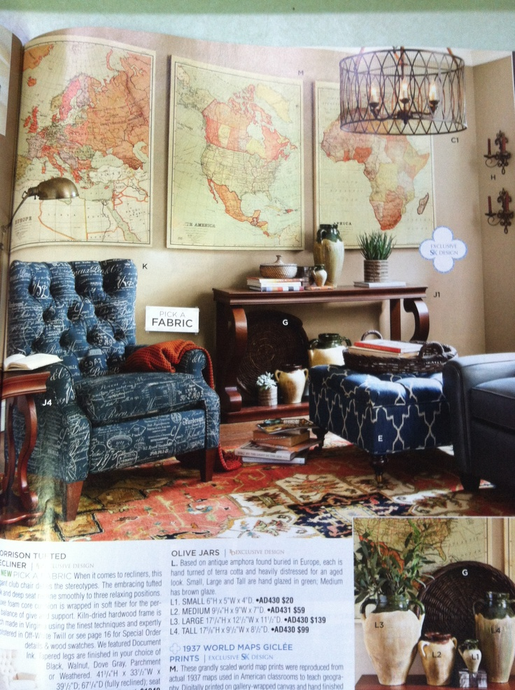 25 Best Safari World Traveler Living Room Images On