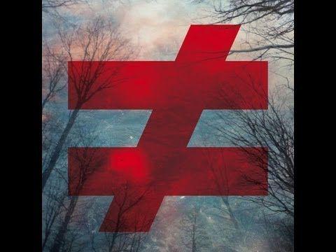 FAUVE - BLIZZARD Album complet ! 320 kbps