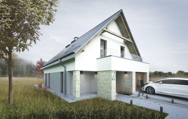 saluda|doktor - Project - OPTIMAL HOUSE