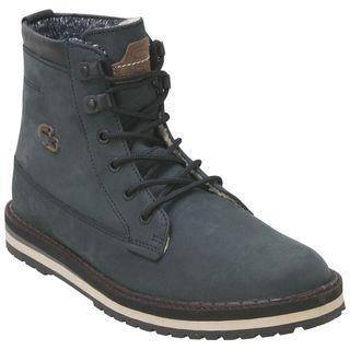 Lacoste Men's Freeman Boot