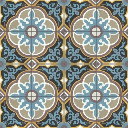 17 Best Ideas About Moroccan Tiles On Pinterest Moroccan Pattern Moroccan
