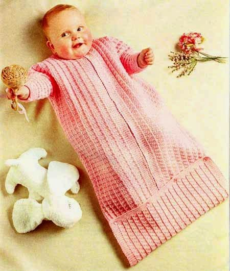 1000 Images About Baby Sleeping Bags On Pinterest Sacks