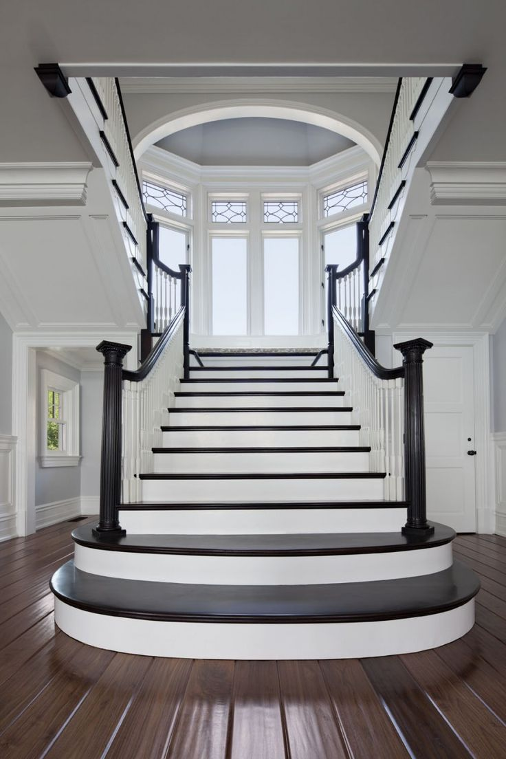 historic stairs Bing Images Traditional staircase