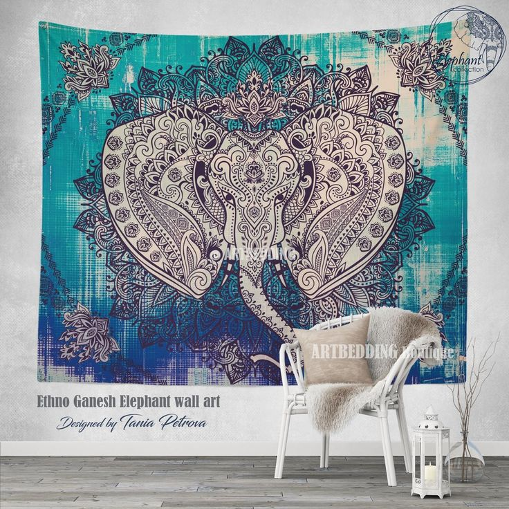 1000 ideas about bohemian wall decor on pinterest for Indie wall art ideas