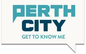 Activities Perth