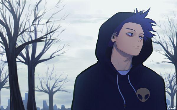Pin By Contessa On Shinsou My Hero Hero Anime
