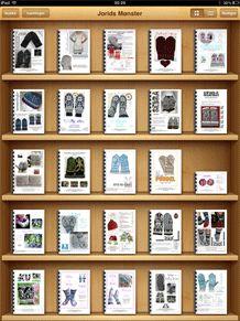 Интерактивные книги
