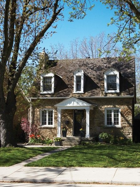 images about Dream Home and Garden on Pinterest   English       images about Dream Home and Garden on Pinterest   English Cottages  Stone Cottages and Stone Houses
